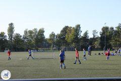Voetbal-4-x-4-54