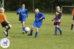 Voetbal (0)