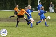 Voetbal (2)