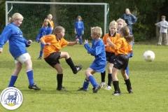 Voetbal (3)