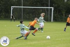 Voetbal (4)