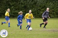 Voetbal (5)