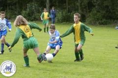 Voetbal (7)