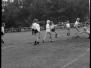 Voetbal-jeugd