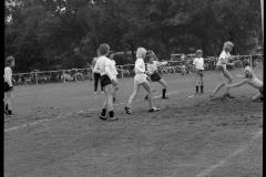Voetbal jeugd (1)
