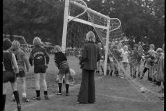 Voetbal jeugd (2)
