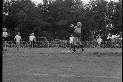 Voetbal jeugd (3)