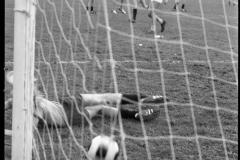 Voetbal jeugd (4)
