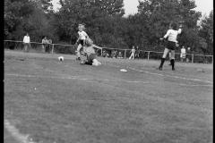 Voetbal jeugd (5)