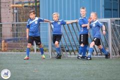 4tegen4 voetbal 2017 (11)