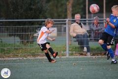 4tegen4 voetbal 2017 (15)