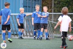 4tegen4 voetbal 2017 (17)