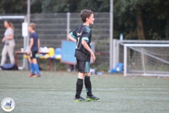 4tegen4 voetbal 2017 (22)