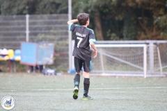 4tegen4 voetbal 2017 (23)