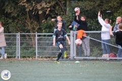 4tegen4 voetbal 2017 (24)