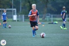 4tegen4 voetbal 2017 (27)