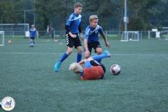 4tegen4 voetbal 2017 (29)