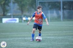 4tegen4 voetbal 2017 (30)