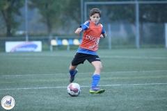 4tegen4 voetbal 2017 (31)