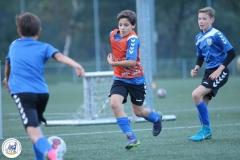 4tegen4 voetbal 2017 (32)
