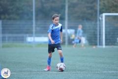 4tegen4 voetbal 2017 (34)