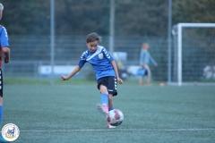 4tegen4 voetbal 2017 (35)