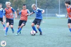 4tegen4 voetbal 2017 (36)