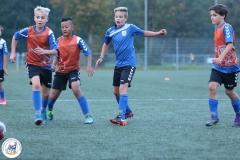 4tegen4 voetbal 2017 (37)