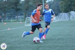 4tegen4 voetbal 2017 (38)