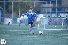 4tegen4 voetbal 2017 (39)