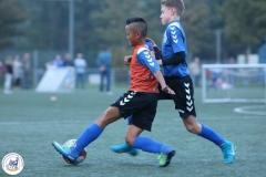 4tegen4 voetbal 2017 (41)