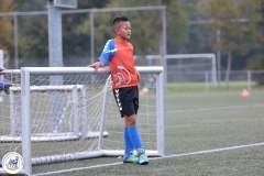 4tegen4 voetbal 2017 (42)