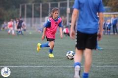 4tegen4 voetbal 2017 (5)
