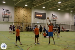 Volleybal (18)