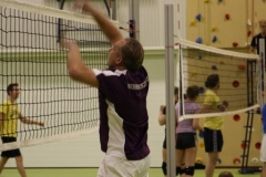 Volleybal (25)