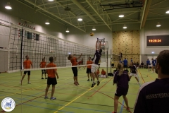 Volleybal (30)