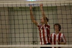 Volleybal (34)