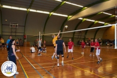 Volleybal (4)