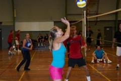 Volleybal (6)
