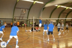 Volleybal (1)