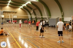 Volleybal (13)