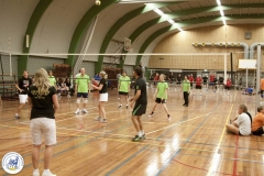 Volleybal (14)