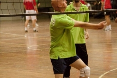 Volleybal (15)