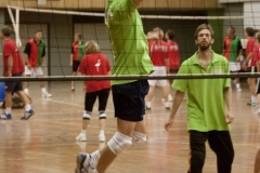 Volleybal (16)