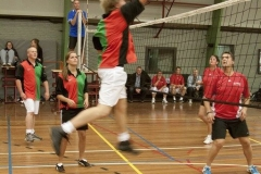 Volleybal (20)