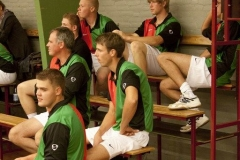 Volleybal (7)