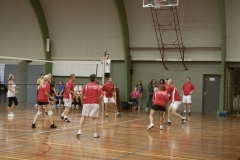 volleybal__10_