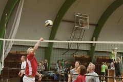 volleybal__15_