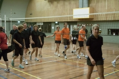 volleybal__16_