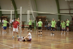 volleybal__18_